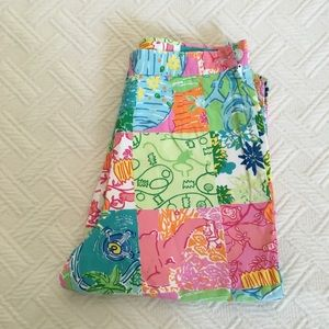 Lilly Pulitzer Girl's Pants